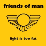 Light Is Too Fat