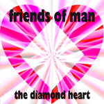 The Diamond Heart