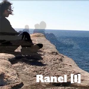 Ranel [1]