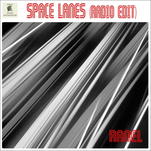 Space Lanes (Radio Edit)